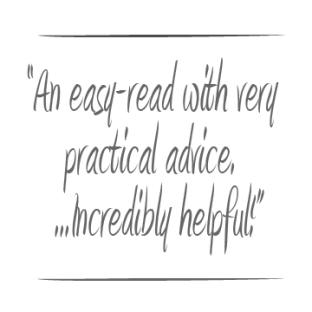 easyread